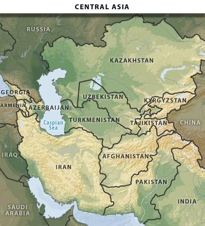 central-asia-2_183.jpg