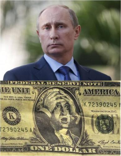 poutine_-_russia_-_dollar_-_russie.jpg