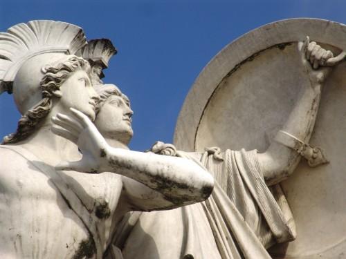 Griechische-Mythen-1336984145_59.jpg