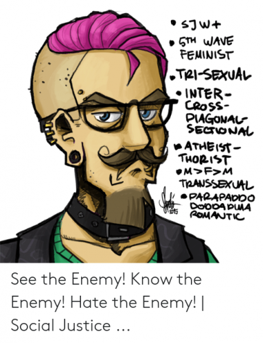 sjw-gtm-wave-feminist-tri-sexual-inter-cross-piagonal-sectonal-atheist-49244009.png