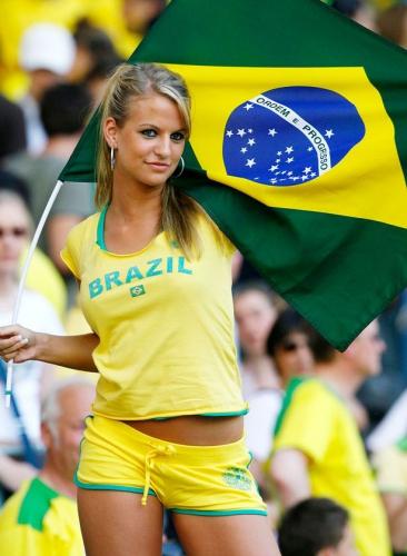 Brazilian-Fans.jpg