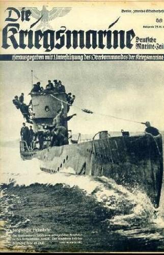 kriegsmarine-poster.jpg