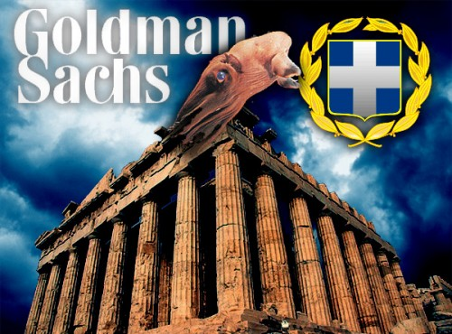 goldman-sachs-greece-squid-pieuvre.jpg