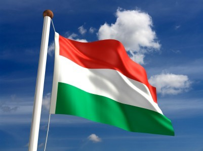 Flagge_Ungarn_1.jpg