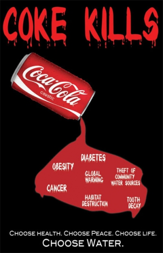 coke_free_negros-2.jpg