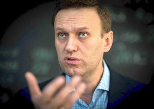 alexei-navalny-est-dans-le-coma-depuis-son-malaise-jeudi-photo-archives-mladen-antonov-afp-1597988973.jpg