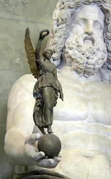 Zeus_(Hermitage).jpg