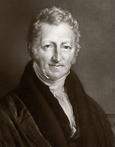 472px-Thomas_Robert_Malthus.jpg