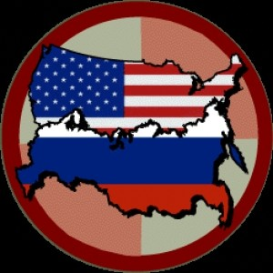 USA-Russia_gif_large.jpg