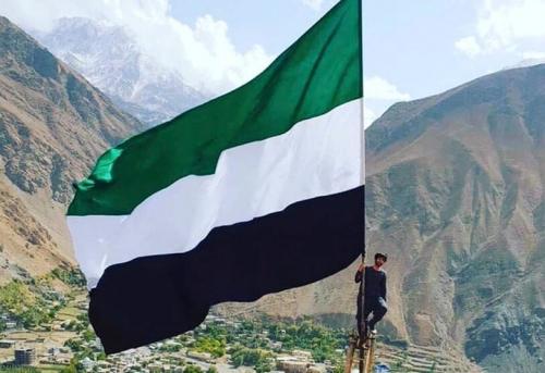 alianza-del-norte-afganistan.jpeg