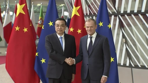 09-04-19-123259-EU-China-Summit-AR_Premier_Li-v3_PRV_thumbnail_45_134425.jpg
