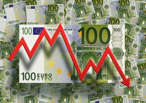 economie_titr_logo.jpg
