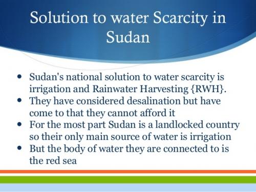 water-scarcityinafrica-24-638.jpg