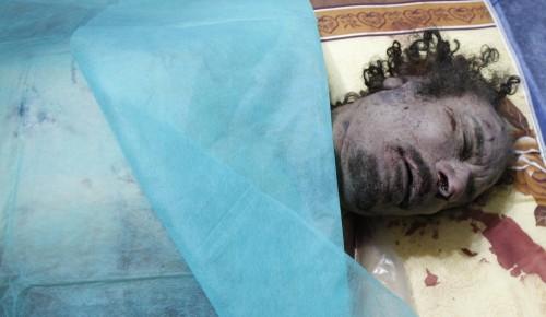 Mouammar-Kadhafi-mort.jpg