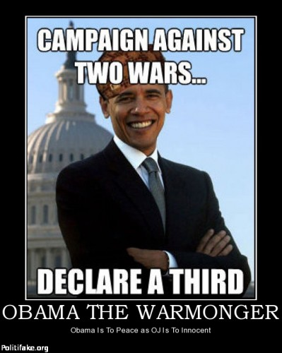 obama-the-warmonger-obama-politics-1341700500.jpg