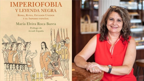 Historia-Leyenda_negra-Elvira_Roca_Barea-Historiadores-Historia_453465778_140916910_1706x960.jpg