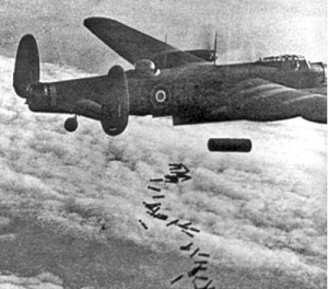 Lancaster_I_NG128_Dropping_Blockbuster_-_Duisburg_-_Oct_14_1944-300x264.jpg
