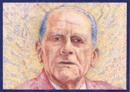 Retrato Carl Schmitt.jpg