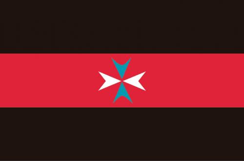 Bandera_Tacuara.png
