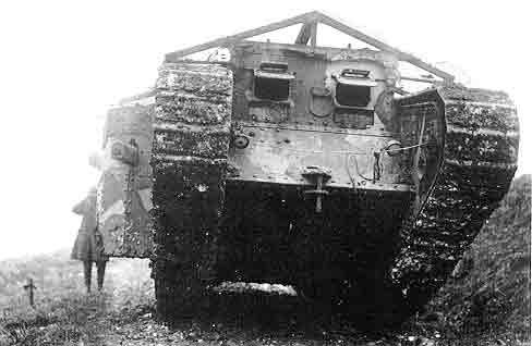 Tank1916.jpg