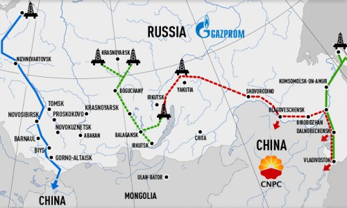 map-russia-china-gas-deal-2014.jpg