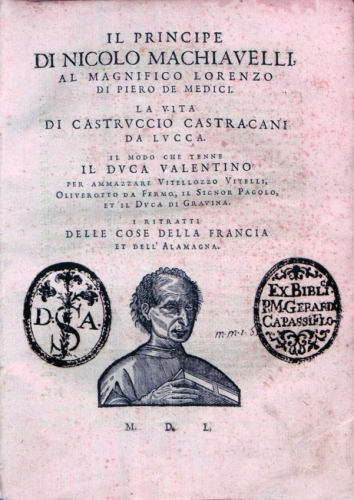 Machiavelli_Principe_Cover_Page.jpg