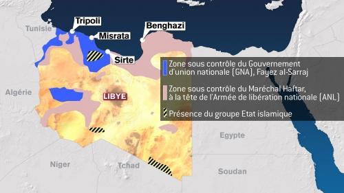 CARTE_LIBYE_web.jpg