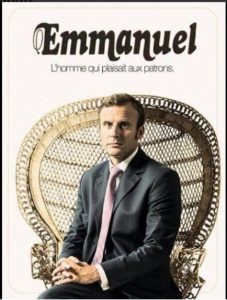 Emmanuelle-Macron-227x300.jpg