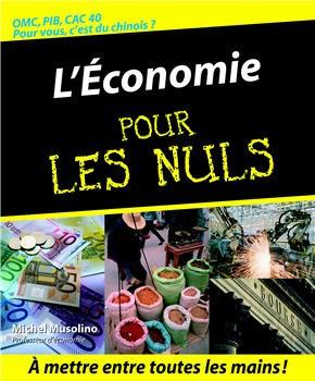 couv-economie-pour-les-nuls.jpg