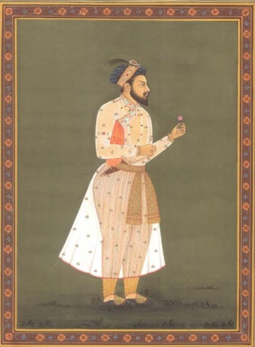 portrait_of_dara_shikoh_mf69.jpg