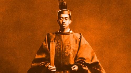 hirohito-600x337.jpg