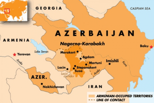 Nagorno-Karabakhccccc.jpg