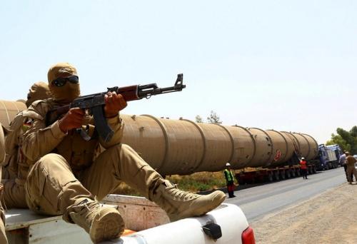 1108-IrakPetrole.jpg