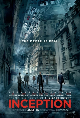 poster-film-inception-2350.jpg