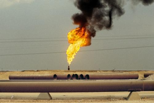 csm_Un_puits_de_pétrole_à_Al_Khobar__en_Arabie_Saoudite._Michael_Engler_-_Bilderberg_cdcfba0c50.jpg