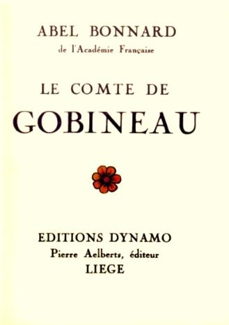 AB-gobineau.jpg