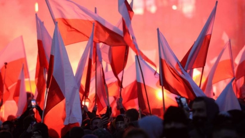 Marsz Niepodległości.jpg