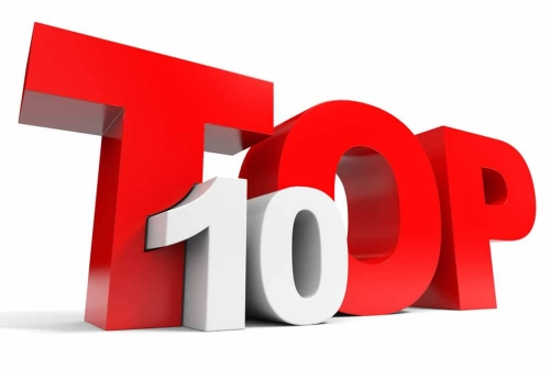 solidworks-top-ten-list.jpg