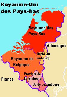 Royaume-Uni_des_Pays-Bas-map.png