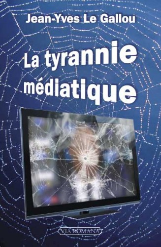 tyrannie-mediatique.jpg