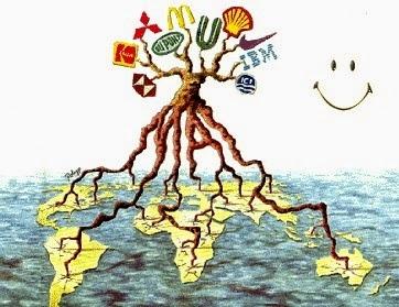arbre neoliberal.jpg