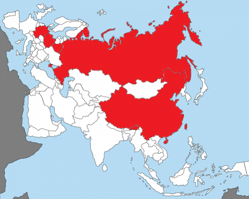 Eurasia_Blank_Map.png