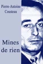 cousteau_pierre-antoine.jpg