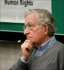 noam_chomsky_human_rights.jpg