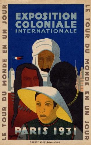 Colonialisme-et-litterature_9666.jpeg