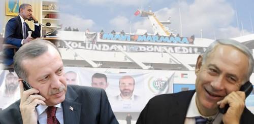 erdogan-netanya.jpg