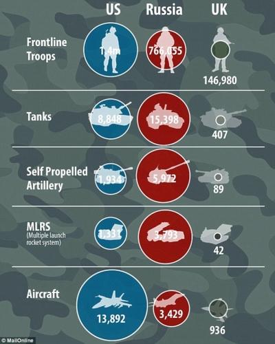 militarymeans.jpg