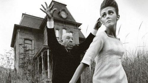 600x337_hitchcock-_estate_jeanloup_sieff.jpg