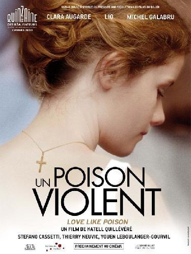 poison-violent.jpg