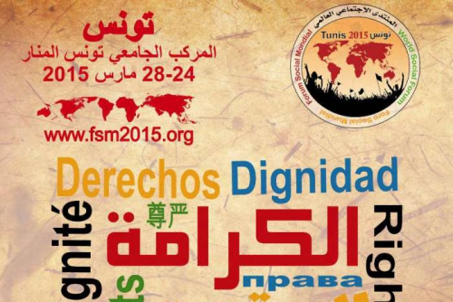 affiche_fsm_2015-logo-0b199.jpg